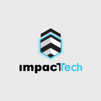 ImpacTech logo